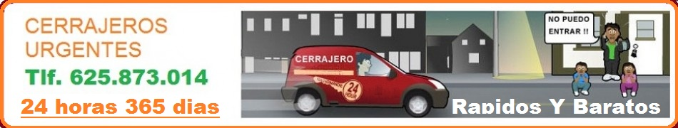 Cerrajeros Valladolid